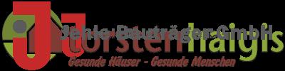 Jehle Bauträger GmbH